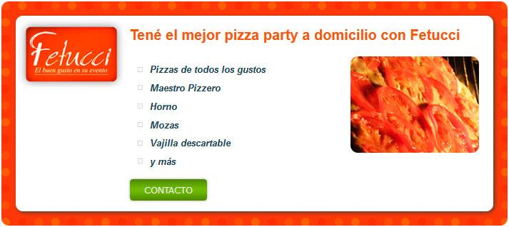 promo pizza, pizza party precios domicilio, catering de pizzas, pizza a la parrilla, catering de pizzas zona oeste, Pizza Party a domicilio Zona Norte, cuanto sale un servicio de pizza party a domicilio,