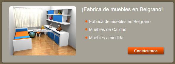 Algunas soluciones para dormitorios juveniles de tama o for Amoblamientos juveniles