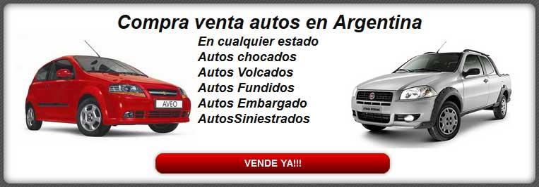 autos usados para comprar, que auto comprar en argentina, pasos para comprar un auto usado, comprar autos en cuotas, como comprar un auto para discapacitados, cual es el mejor plan para comprar un auto,
