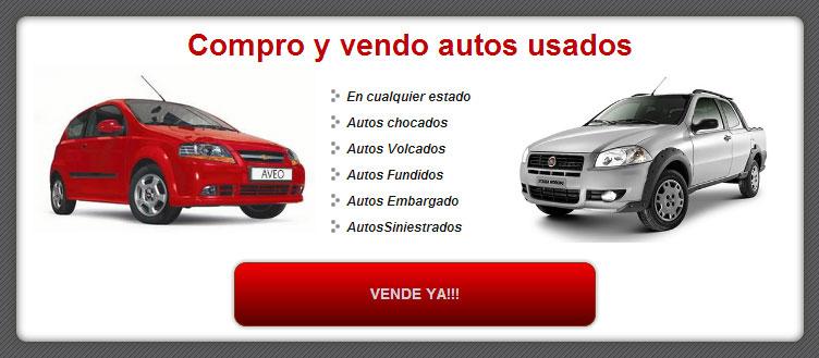 compro y vendo autos usados, comprar y vender autos usados, autos usados, compra venta de autos usados, autos compra, compro autos chocados, compra autos usados
