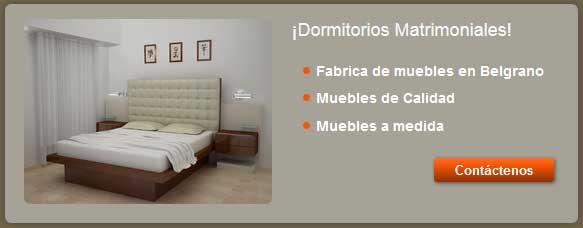 Hallar los m s adecuados dise os de dormitorios matrimoniales for Muebles minimalistas para dormitorio
