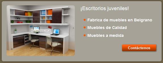 escritorios para pc, escritorios en l, escritorios para oficinas, escritorio para notebook, escritorios juveniles para dormitorios, fabrica de escritorios juveniles,