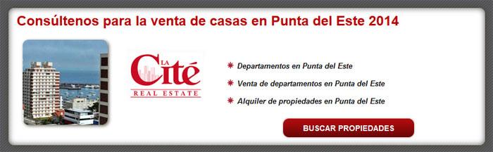 casas en venta punta del este leon gto, venta de departamento en punta del este, venta de casas en punta del este uruguay,