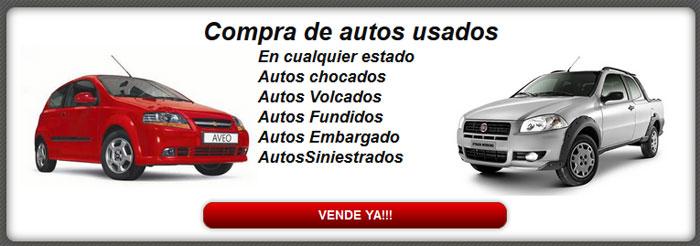 autoscout24, compro autos en cualquier estado, compra san juan autos usados, compra venta de autos en san luis, compra venta san luis autos, tramites para comprar un auto usado