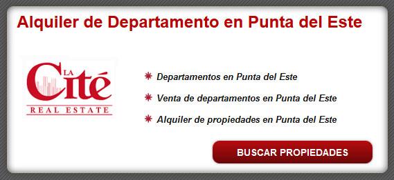 alquileres en punta del este uruguay, alquileres apartamentos en punta del este, alquiler de departamentos en punta del este uruguay, departamentos punta del este venta,