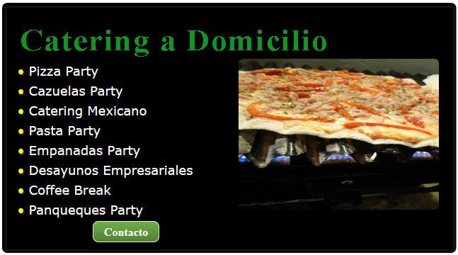 catering empanadas, cumpleaños catering, servicio de catering zona norte, catering casamientos precios, catering comidas, catering para cumpleanos, catering zona oeste,