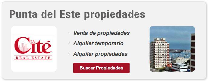 Informacionydata informaci n general super interesante for Muebles en punta del este uruguay