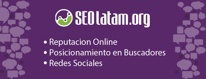 borrar comentarios instagram, reputation management online, reputation management services, reputación online para todos, reputación online para tod@s, reputacion web,