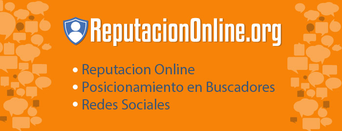 borrar comentarios facebook, que es reputacion online, reputacion online legal, reputacion online google, como borrar historial de youtube en iphone, como borrar un comentario de youtube,