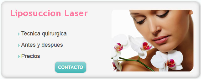 liposuccion sin cirugia, la liposuccion, liposuccion piernas, liposuccion laser precio, liposuccion de piernas, liposuccion postoperatorio, liposuccion antes y despues, liposuccion de abdomen,