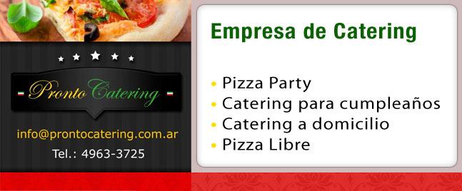 catering palermo, catering zona oeste, qcatering, servicio de catering para eventos, catering de pizza, catering mexico, oeste catering ramos mejía, pizza catering menu,