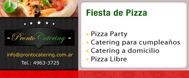 comida para fiestas de cumpleaños, fiesta de pizza, comida para fiesta de cumpleaños, comidas para las fiestas, comida para fiestas de cumpleaños adultos, fiestas mexicana,