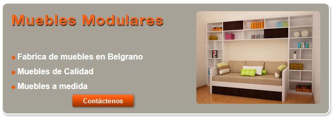 muebles modulares, vestidores modulares, diseños de placares para dormitorios, biblioteca diseño, bibliotecas diseño, biblioteca de diseño, muebles de diseño en buenos aires,