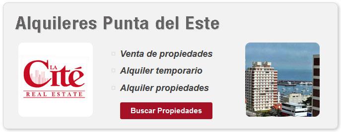 alquiler en punta del este, inmobiliarias punta del este, oportunidades inmobiliarias, precios en punta del este, propiedades en uruguay, listado de inmobiliarias, departamentos punta del este,
