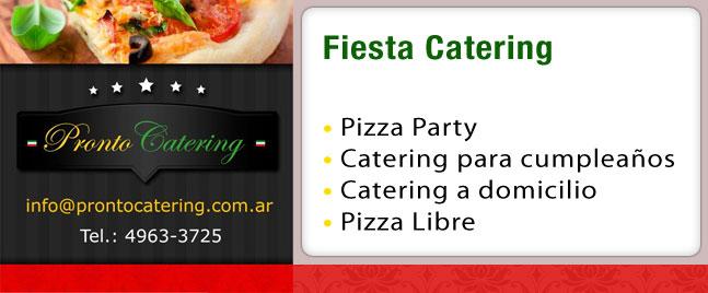 servicio de catering, catering para empresas, que es servicio de catering, catering zona oeste, alternativa catering, catering para cumpleaños adultos, mcatering, catering cumpleaños en casa,