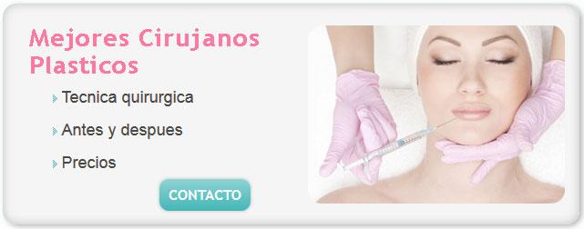 medico cirujano plastico, mejor cirujano plastico, cirujanos plasticos en buenos aires, los mejores cirujanos plasticos de argentina, clinicas esteticas en buenos aires, cirujanos plasticos en argentina,