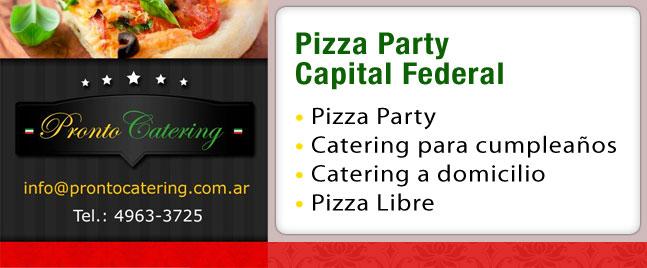 pizza, variedades de pizzas, pizza domicilio, pizza pronto, pizza + pizza, party pizzas, pizza a domicilio palermo, pizzas party, pizza party catering, mejor pizza de buenos aires,