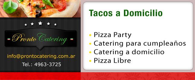 tacos, comida mexicana tacos, tacos en buenos aires, tacos party zona norte, tacos party zona oeste, comida mexicana a domicilio, comida mexicana para fiestas, chefs mexicanos, comida mexicana ramos mejia,