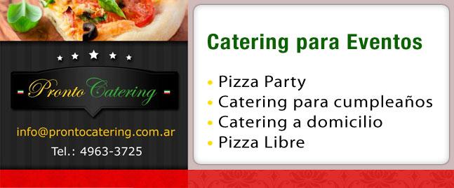 servicio de catering, catering para eventos, catering precios, catering de pizzas, empresas de catering, servicio de catering precios, galindez catering, qcatering, catering cena, pizza party catering,