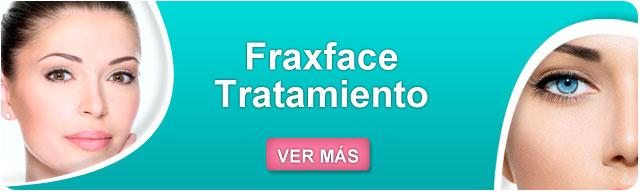 fraxface tratamiento, crema para arrugas, como quitar arrugas dela cara, arrugas en la frente, arrugas en la cara, mascarillas para arrugas en la cara, como prevenir las arrugas dela cara