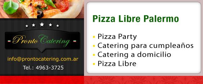 pizza libre quilmes, pizza libre en quilmes, pizza libre palermo, pizza libre las flores, pizza libre en zona norte, pizza a domicilio, pizza party, pizza variedades, pizzas variedades,