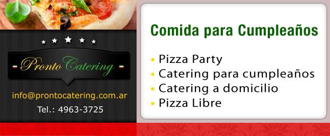 cumpleaños infantiles, comida de cumpleaños, comida para cumpleaños adultos, catering cumpleaños, comida para cumpleaños, cumpleaños mexicano, comida cumpleaños adultos, comida de cumpleaños para adultos,