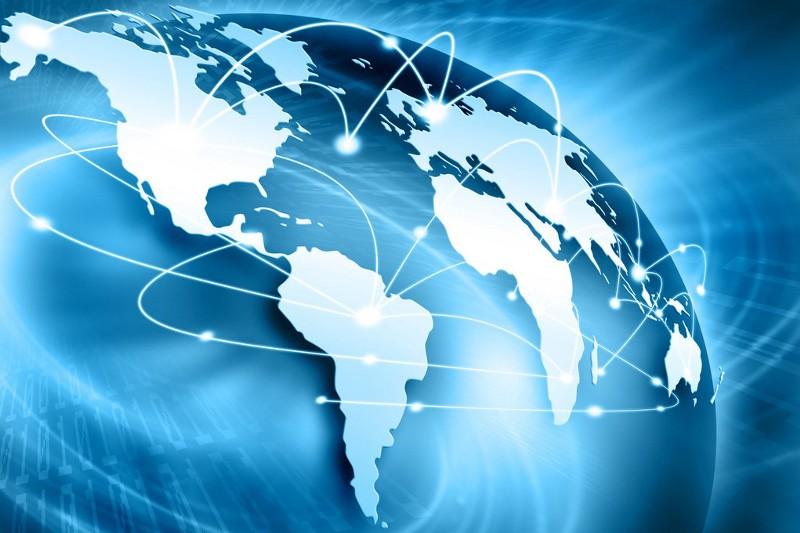 Telespazio Argentina s.a. participo de un simposio de tecnologia
