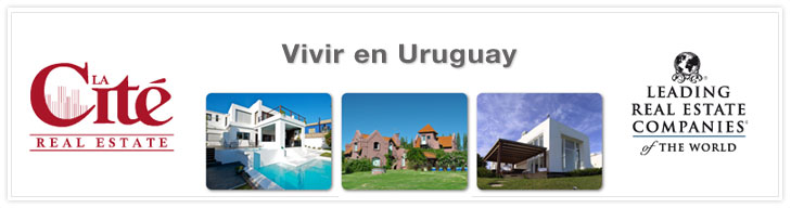 vivir en uruguay, vivir en punta del este uruguay, beneficios de vivir en la ciudad, punta del este maldonado uruguay, lugares para vacacionar en uruguay, alquileres punta del este,