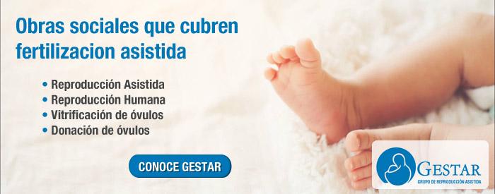 Ley de fertilización asistida obras sociales, Centros de fertilidad que cubre osde, Obras sociales que cubren fertilizacion asistida, fertilizacion in vitro costos, inseminacion in vitro costo