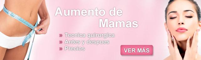 las mamas, implante de mamas, levantamiento mamario, operacion de tetas, levantamiento de senos sin implantes precio, implante mamas, aumento de senos sin protesis,