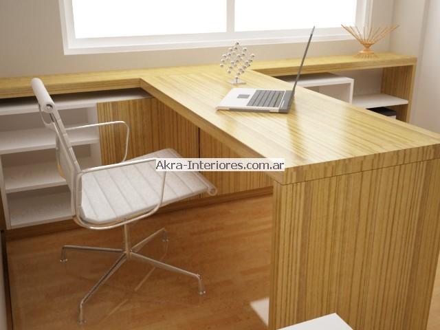 escritorios minimalistas para oficina, muebles para oficinas, muebles y oficinas, muebles de oficina en buenos aires